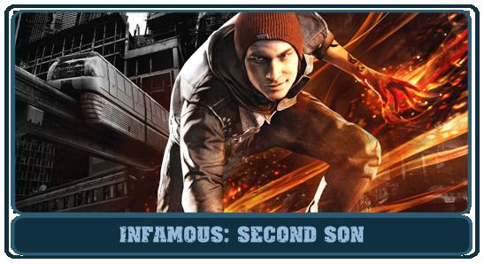 inFamous 3