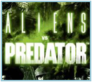 Aliens vs. Predator Collector's Edition