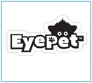 EyePet Bundle Edition