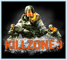 Killzone 3 Collector's Edition