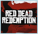 Red Dead Redemption Limited Edition
