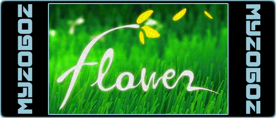 OST Flower