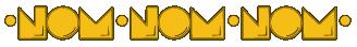 Обзор Pac-man Championship Edition DX