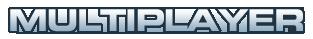 Рецензия Мультиплеер Dead Space 2 ps3zone.ru
