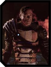 Обзор, Рецензия, Review Mass Effect 2