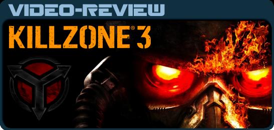 Killzone 3 Видео-Обзор