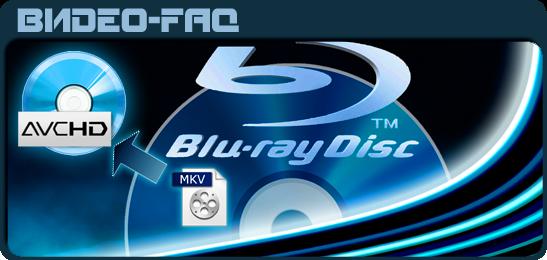 FAQ, HD, avchd, mkv, dts, dts-hd, dts-hd ma, truehd, remux, 1080p, 720p, bd-remux, конвертирование
