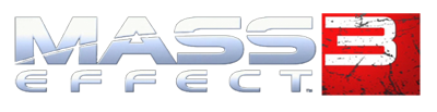 Mass Effect 3 на Игромире 2011