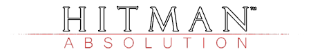 Hitman: Absolution на игромире 2011