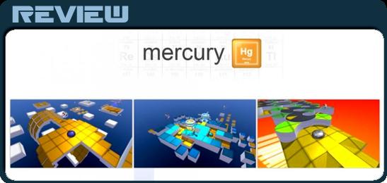 Обзор Mercury Hg