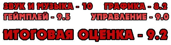 Ревью NBA 2K14 - Король здесь!