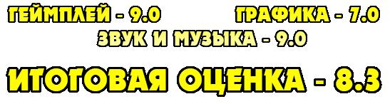 Ревью OlliOlli