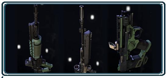 Killzone: В плену сумрака Ревью
