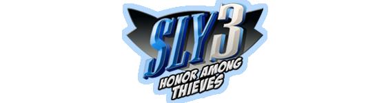 The Sly Trilogy Ревью