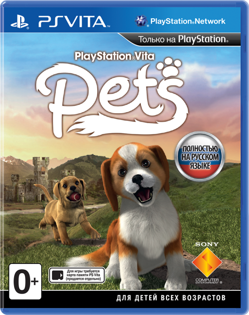 pets-cover