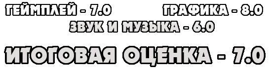 Ревью GRID Autosport