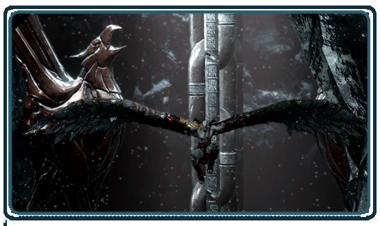 God of War III. Обновленная версия Ревью