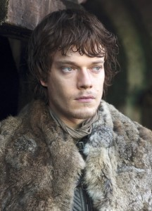 alfie allen high res