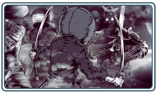 kuma-screen-1.png