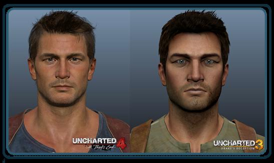 Uncharted 4 Путь Вора Ревью