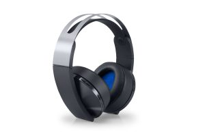 headsetplatinum_beautyshot_0090_87947_nolegal_copy_1473281281